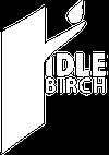 Idle Birch Logo